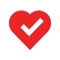 やりたいことリスト-WannaDo 欲しいもの・やりたいことのメモに便利なtodo・タスク管理アプリ