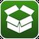 Green Tool Box