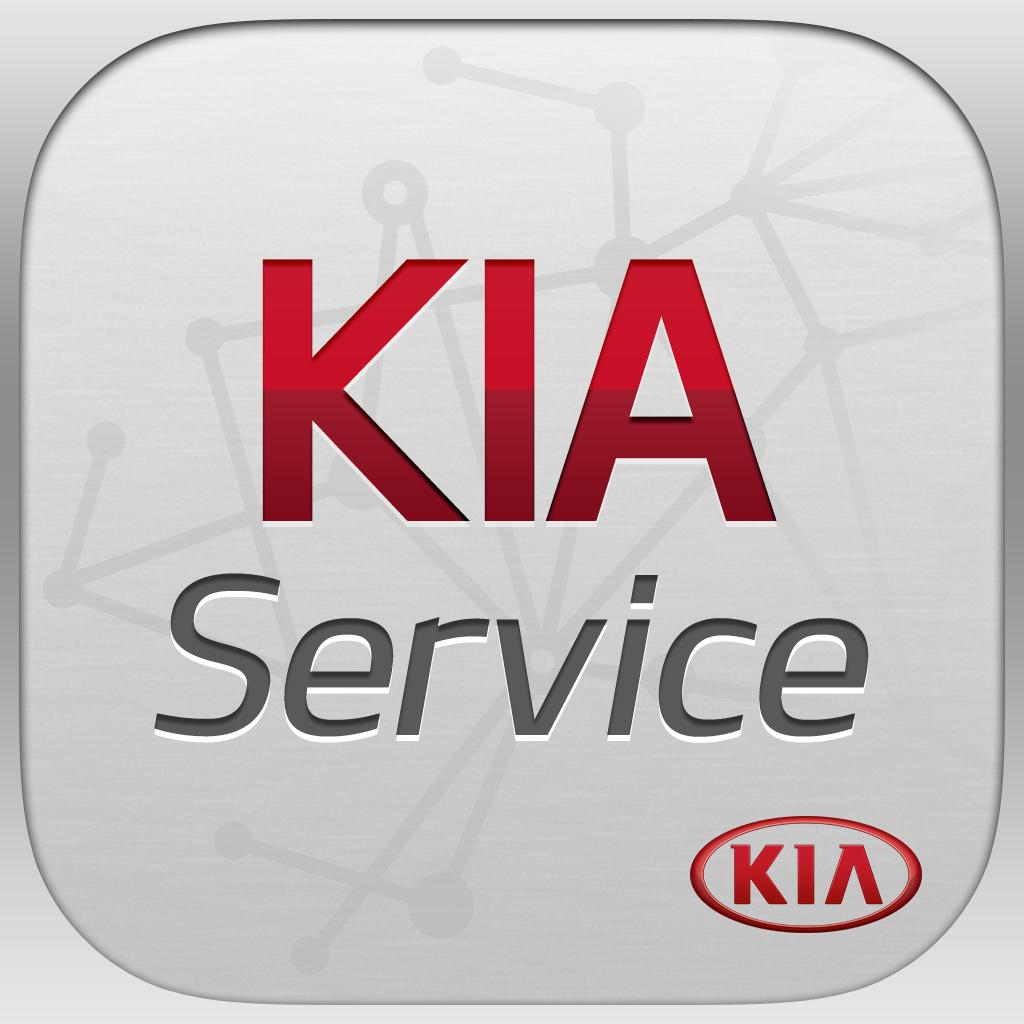 Kia Service Par Kia Motors Corporation